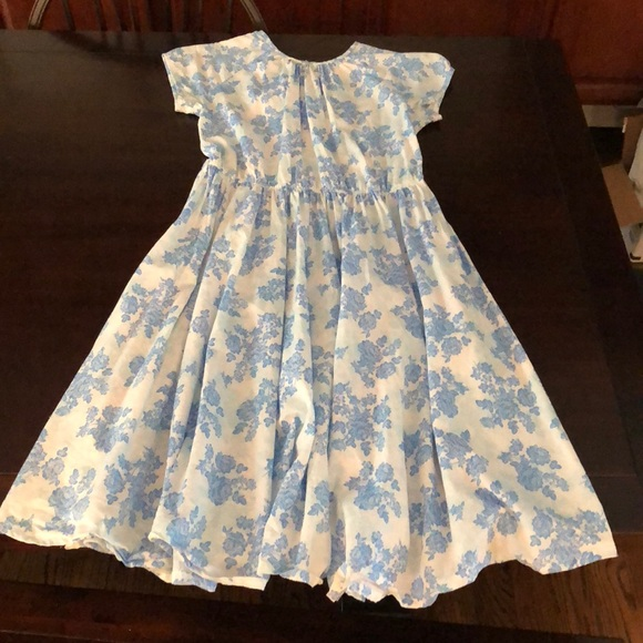 629e4079ff9d Lands  End Dresses